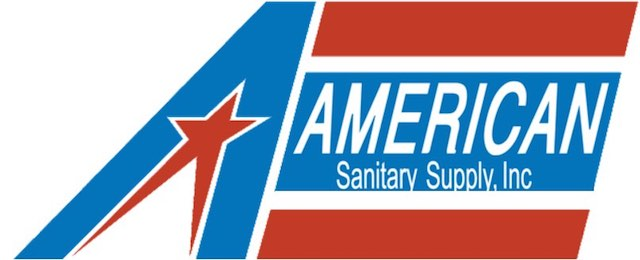 American Sanitary Supply Co. Inc